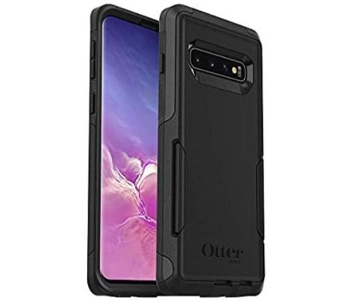 Otterbox s10 case