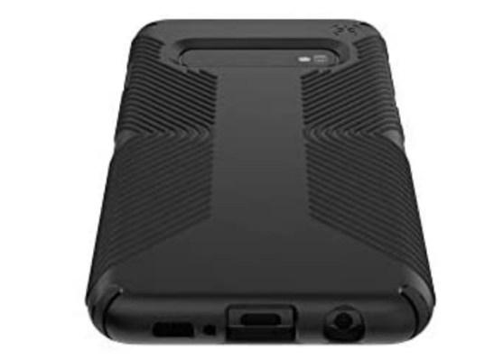 Best cases samsung s10