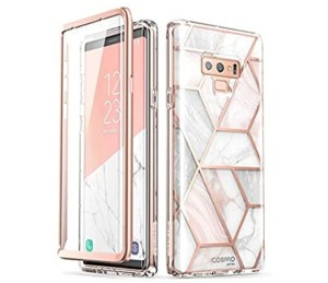 IBLASON case for note 9