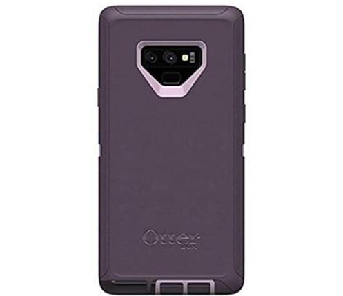 Samsung best note 9 case