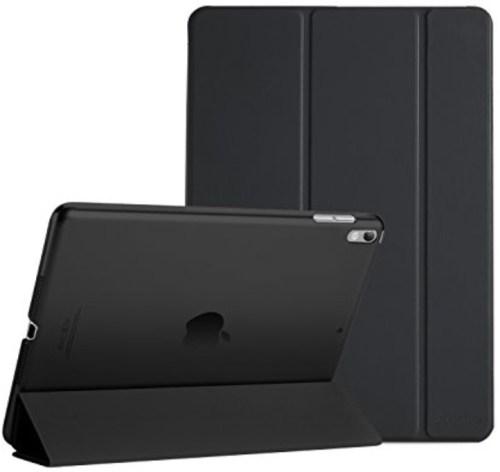 iPad pro 3rd gen