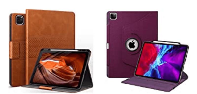 best iPad Pro 4th gen cases