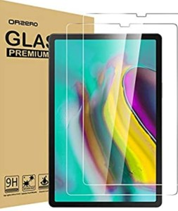 Tab S6 screen protector