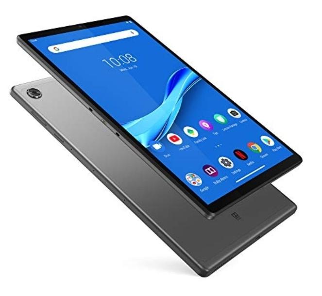 Lenovo Tablet PRICE list