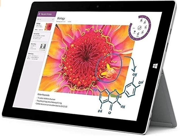 surface laptop price
