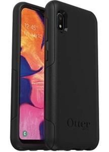Samsung a10e case