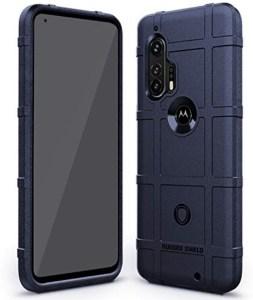 Motorola edge plus case