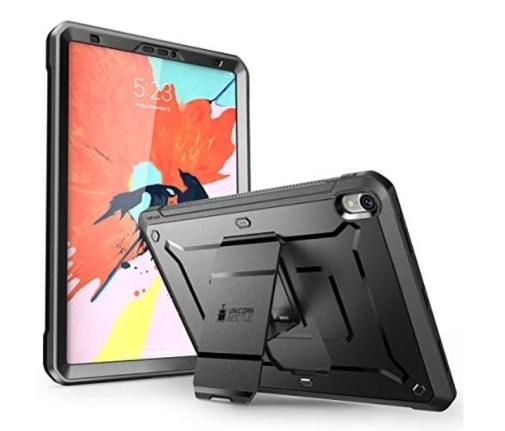 iPad pro 2nd gen case