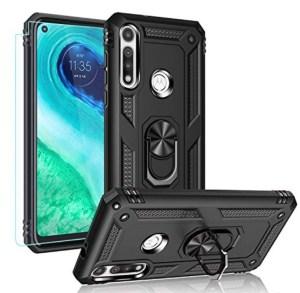 Motorola G fast case