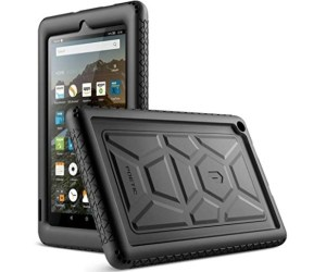 Fire HD 7 case