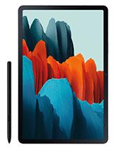 Samsung Tab S7 FAQ