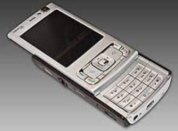 Nokia N95 - Wikipedia