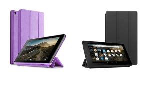 Amazon Fire HD 7inch Best Cases in Canada