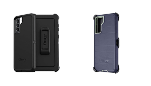 OtterBox Cases for Samsung Galaxy S21plus (6.7inch)