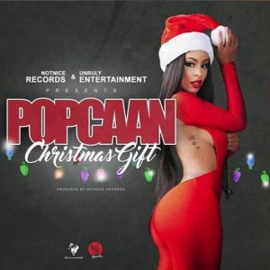 popcaan-christmas-gift-cover