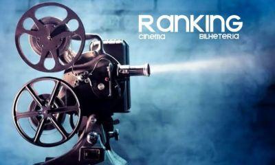 rankings maiores bilheterias de cinema mundo de todos os temposrankings maiores bilheterias de cinema mundo de todos os tempos