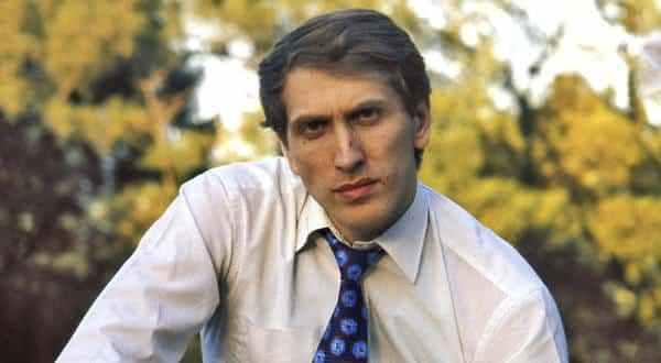 Bobby Fischer entre os melhores jogadores de xadrez de todos os tempos