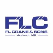 FL Crane