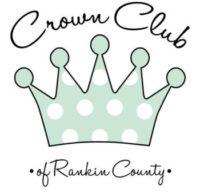 CrownClub Logo