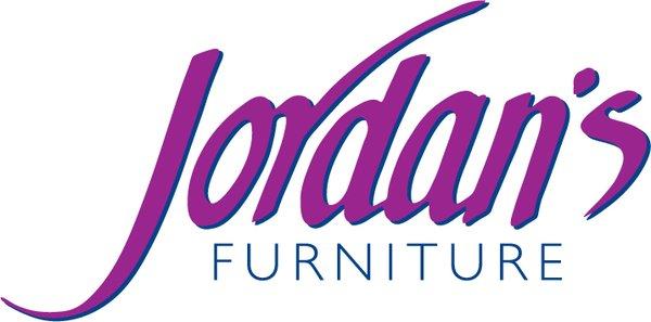Jordan S Furniture In Reading Is Hiring Mhs Mvths Guidance