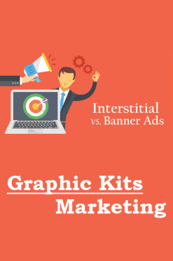 GB Graphic Kits