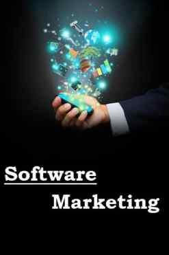 GB Softwares