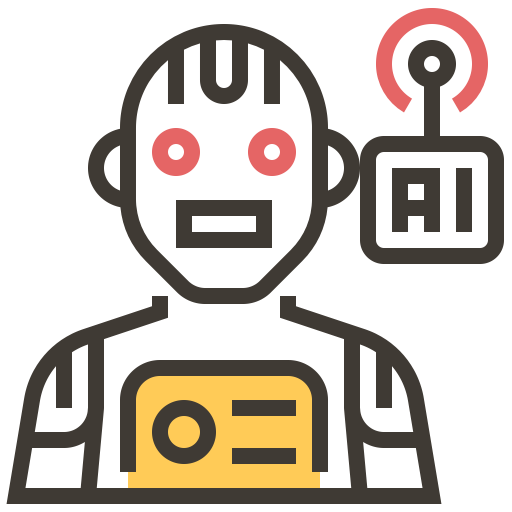 artificial intelligence in social listening_machine learning | Rank Me Online