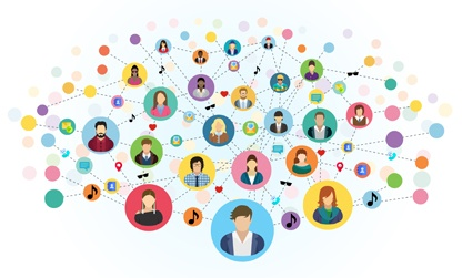 Influencer marketing_use cases_rank me online