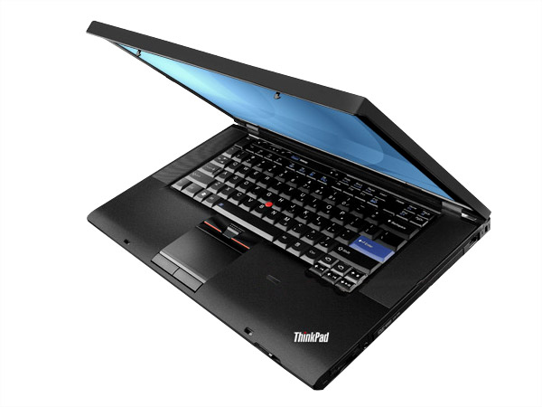Lenovo-ThinkPad W510- 43893FQ
