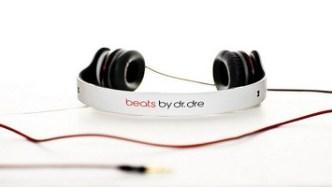 Gadgets Designed By Celebrities -Beats Headphone