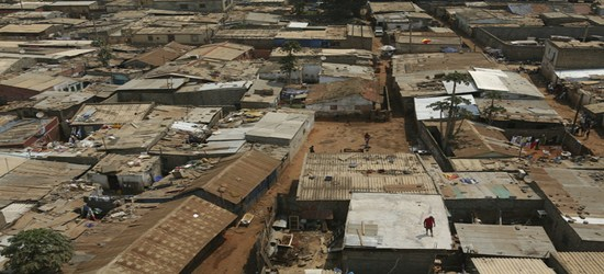 Poorest Countries In The World RankRed - Is zimbabwe a poor country
