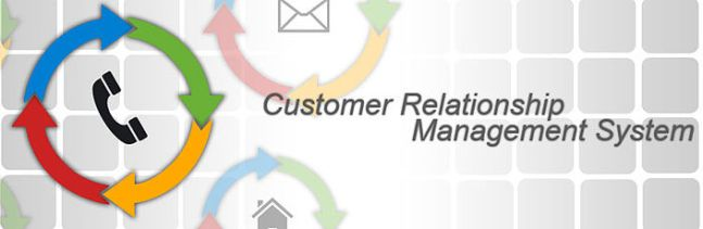 Biggest Challenges for Every Entrepreneurs - Customer relationship