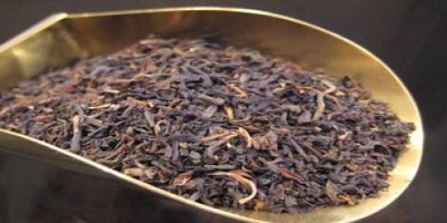 Tea Production1