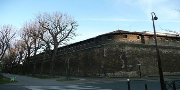 La Sante Prison1