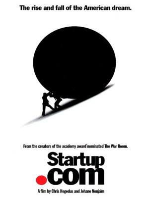 Startup.com movie