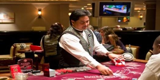 Gambling1