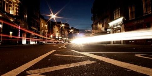 The Speed of Light1