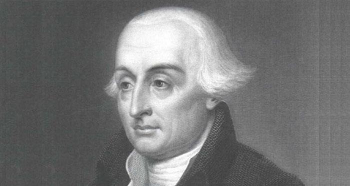 Benjamin Alvord (mathematician) - Wikipedia