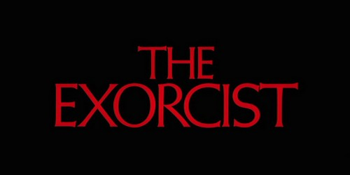 The Exorcist1