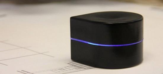 Mini Robotic Printer - Portable and Cool Gadgets