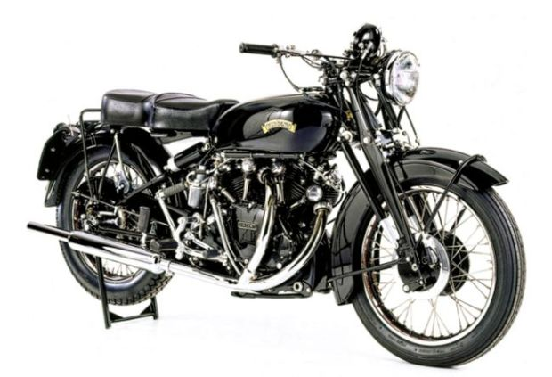 the-legendary-british-vintage-black
