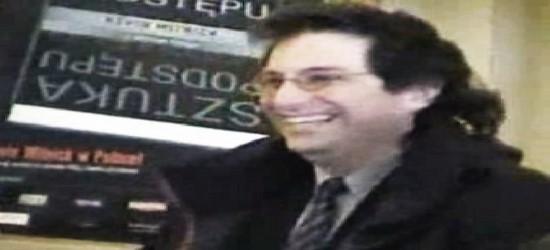 Kevin Mitnick - Notorious Hackers