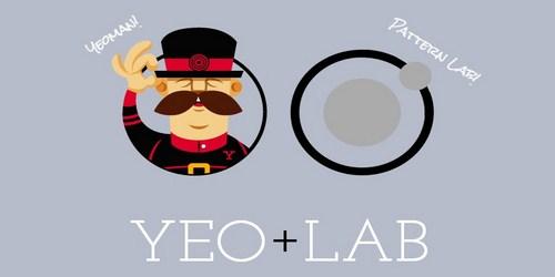 yeo lab
