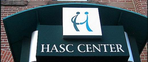 Hasc center