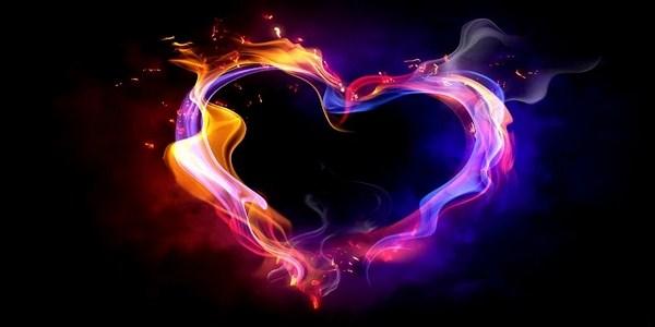 Love Smoke