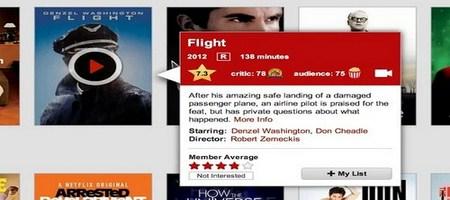Netflix Enhancer