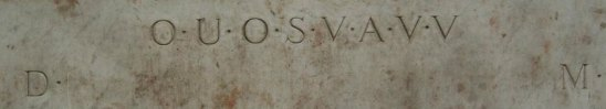 Shugborough_inscription