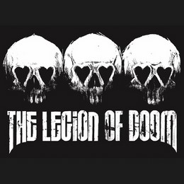 Legion of Doom