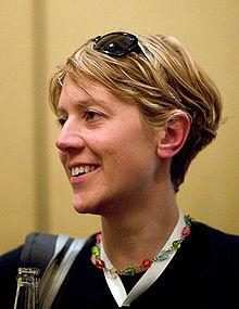 Meg Hourihan
