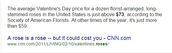 how much does a dozen of roses cost